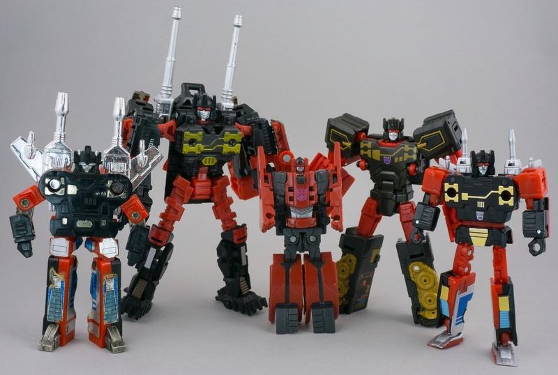 Jouets Transformers Generations: Nouveautés Hasbro - partie 2 - Page 39 126-ru10