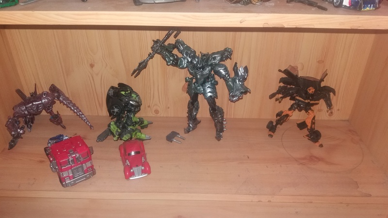 collection de sideswipe801/crosshairs - Page 7 20161214