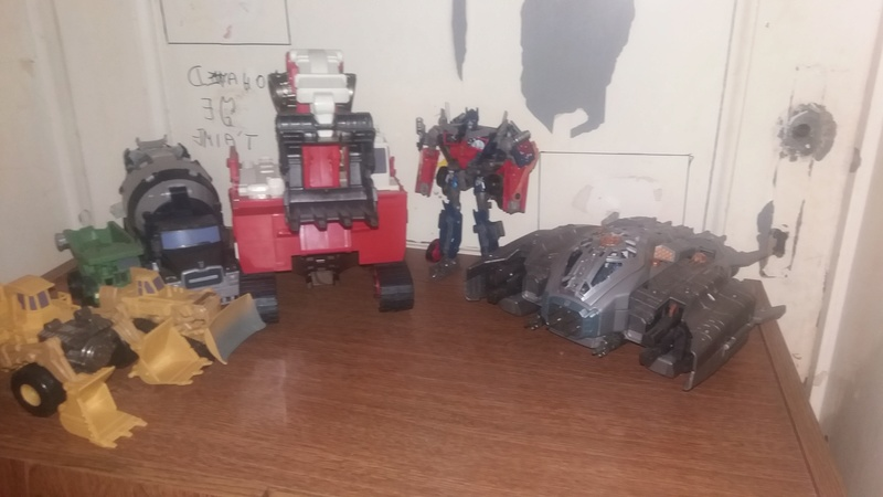 collection de sideswipe801/crosshairs - Page 7 20161215