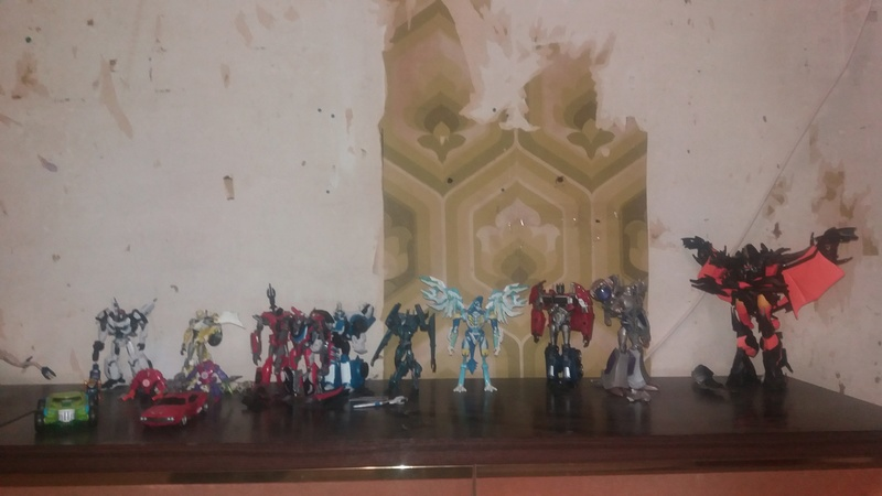 collection de sideswipe801/crosshairs - Page 7 20161219