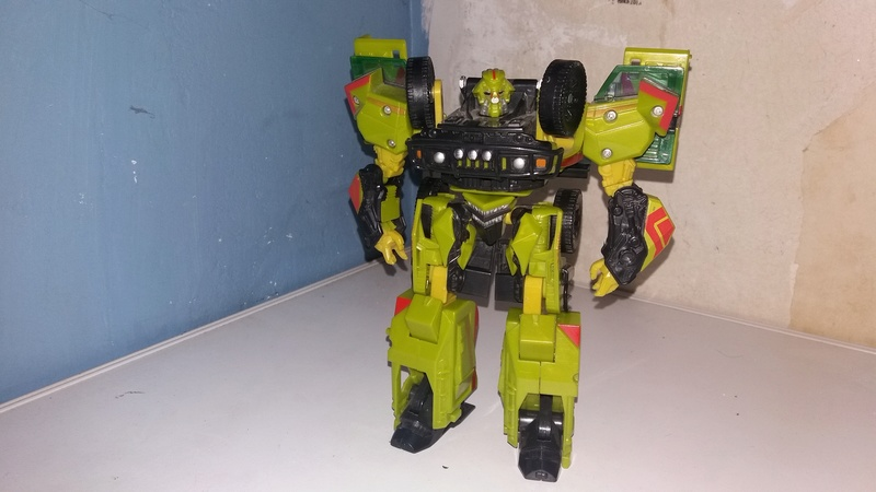 collection de sideswipe801/crosshairs - Page 7 20170150