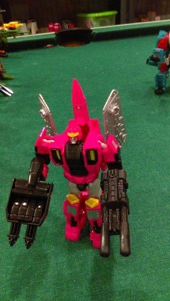 Jouets Transformers Generations: Nouveautés Hasbro - partie 2 - Page 39 Liokai10