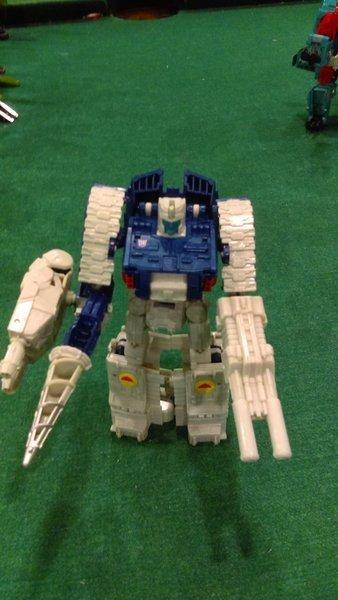 Jouets Transformers Generations: Nouveautés Hasbro - partie 2 - Page 39 Liokai12