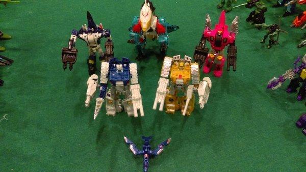 Jouets Transformers Generations: Nouveautés Hasbro - partie 2 - Page 39 Liokai14