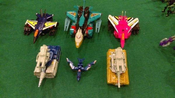 Jouets Transformers Generations: Nouveautés Hasbro - partie 2 - Page 39 Liokai15