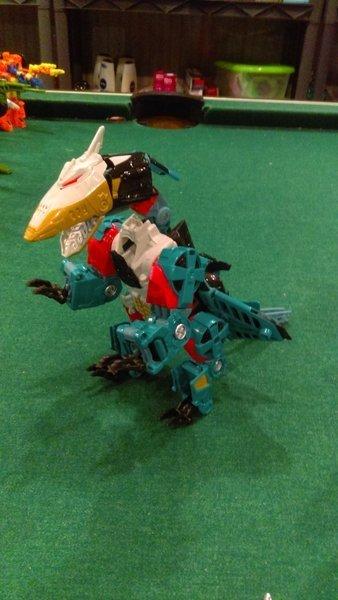 Jouets Transformers Generations: Nouveautés Hasbro - partie 2 - Page 39 Liokai17