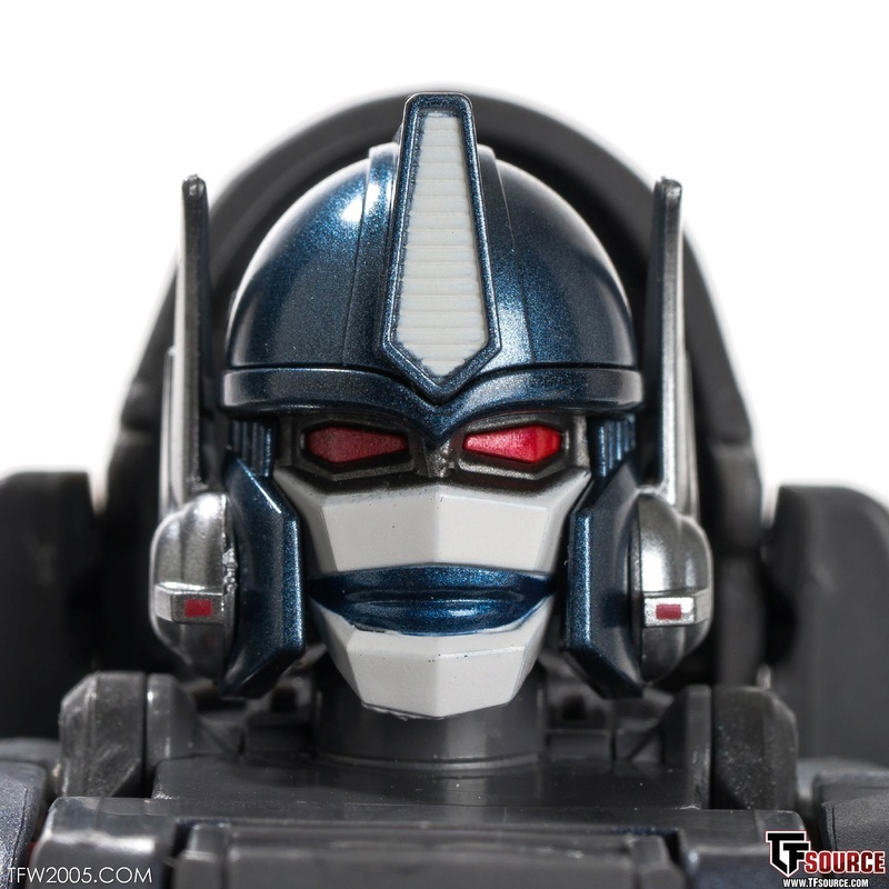 [Masterpiece] MP-32, MP-38 Optimus Primal et MP-38+ Burning Convoy (Beast Wars) - Page 3 Master24