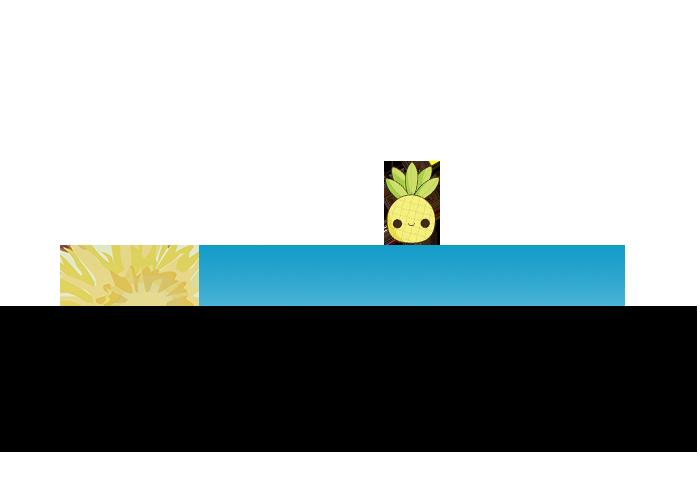BigTaglianas Gaming
