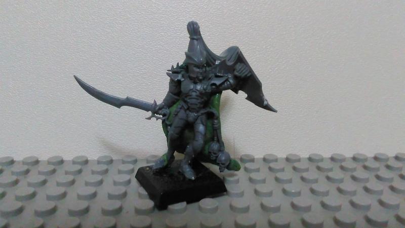 Kabal of the Nightsworn Project Log - Page 2 Ra10