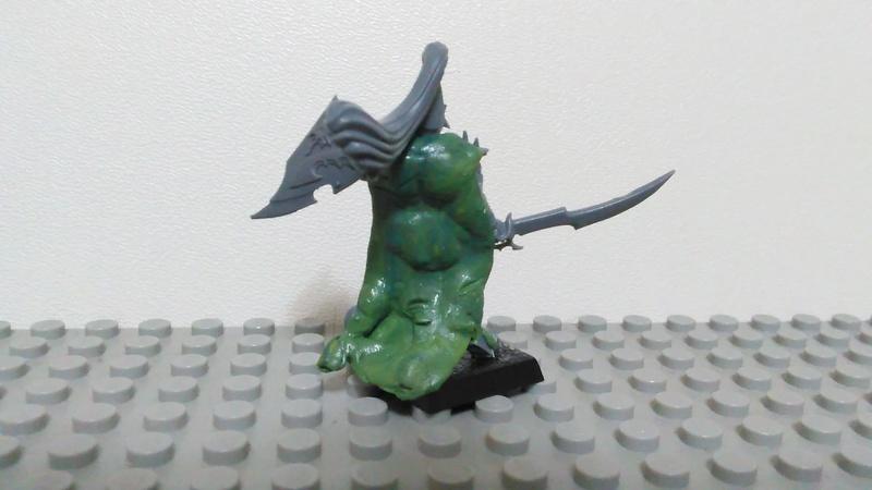 Kabal of the Nightsworn Project Log - Page 2 Ra210