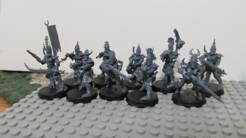 Kabal of the Nightsworn Project Log Troops11