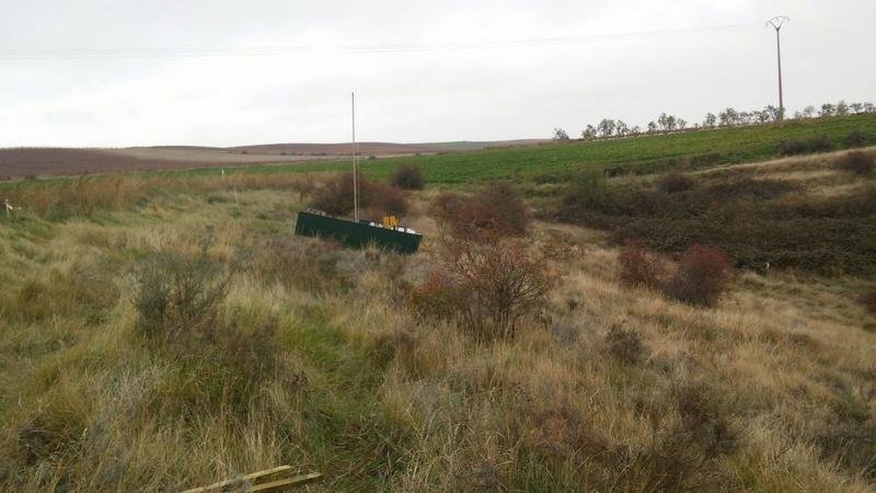 Fotos del campo  Img-2012