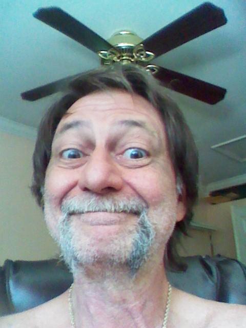 Wild Hair JOE (Ken Willard) Pee wee powered  - Page 2 Wp_20110