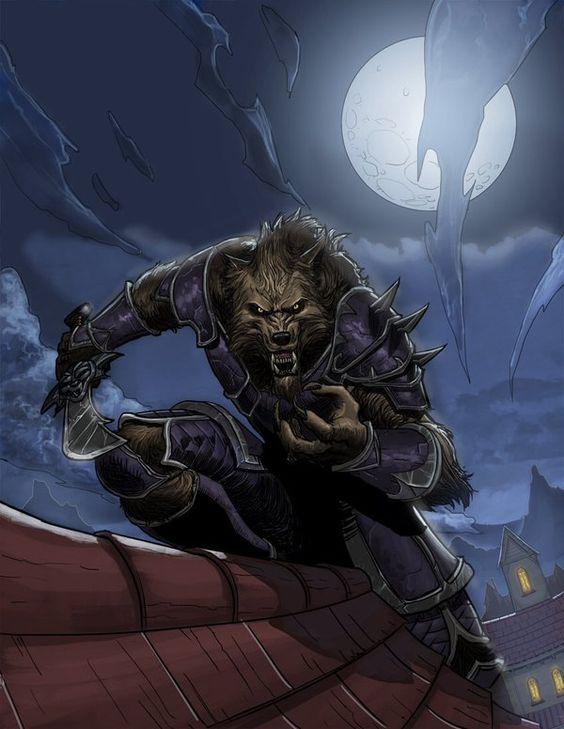 Demande d'ajout de monstres dans le bestiaire - Page 4 4bd60810