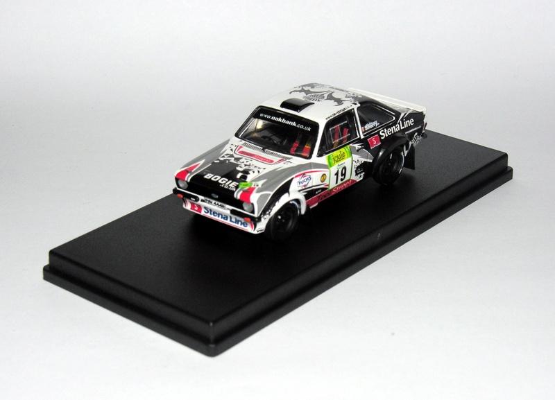 JfeModels - News MK2 - David Bogie Donegal 2016 & Michael Dunlop Ulster Rally 2016 Dscn0014
