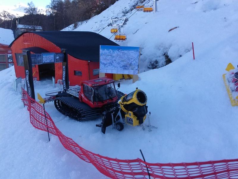 Station de ski miniature en Suisse - Page 3 20151210