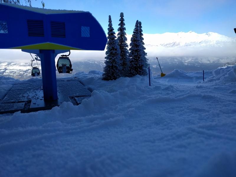 Station de ski miniature en Suisse - Page 3 Img_2013