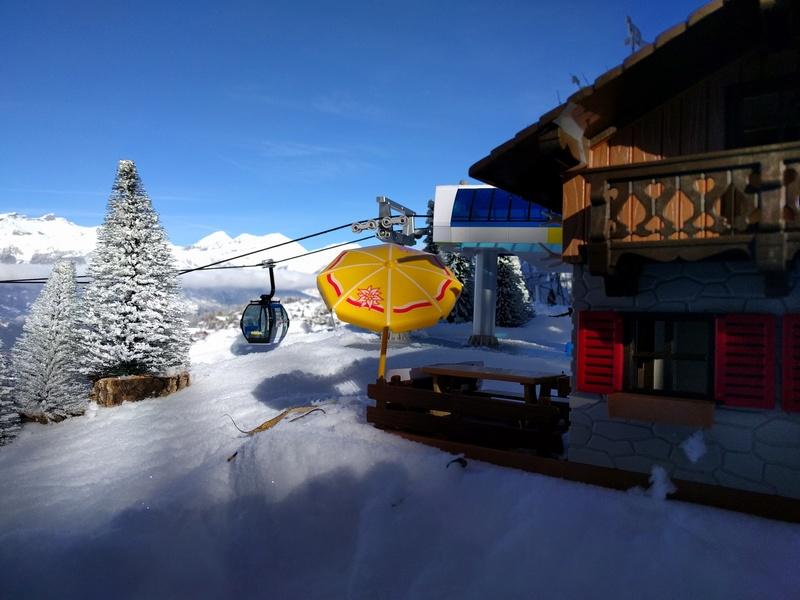 Station de ski miniature en Suisse - Page 3 Img_2014