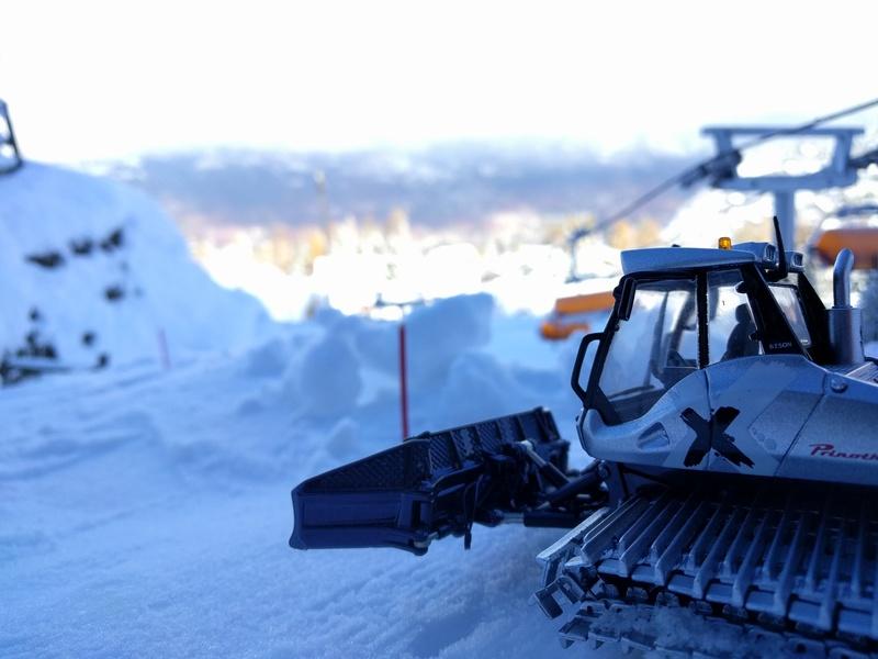 Station de ski miniature en Suisse - Page 3 Img_2015