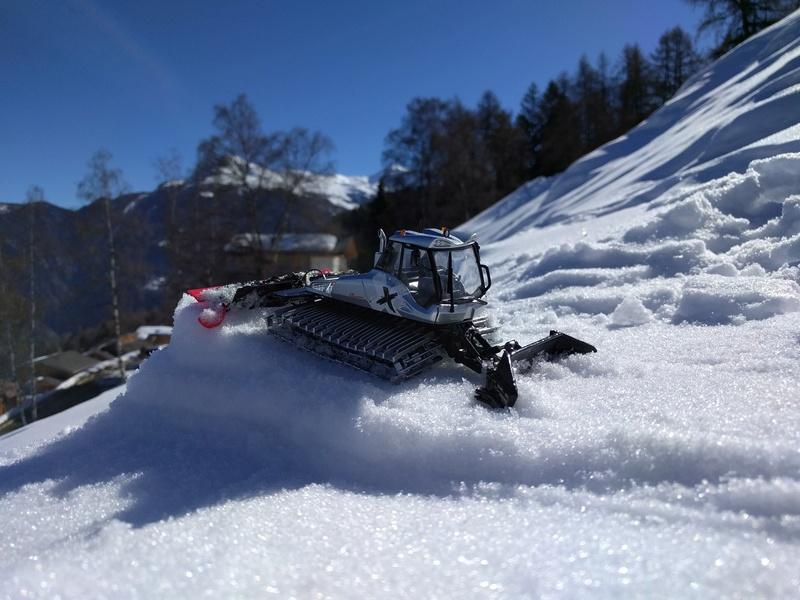 Station de ski miniature en Suisse - Page 3 Img_2017