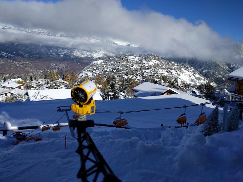 Station de ski miniature en Suisse - Page 3 Img_2020