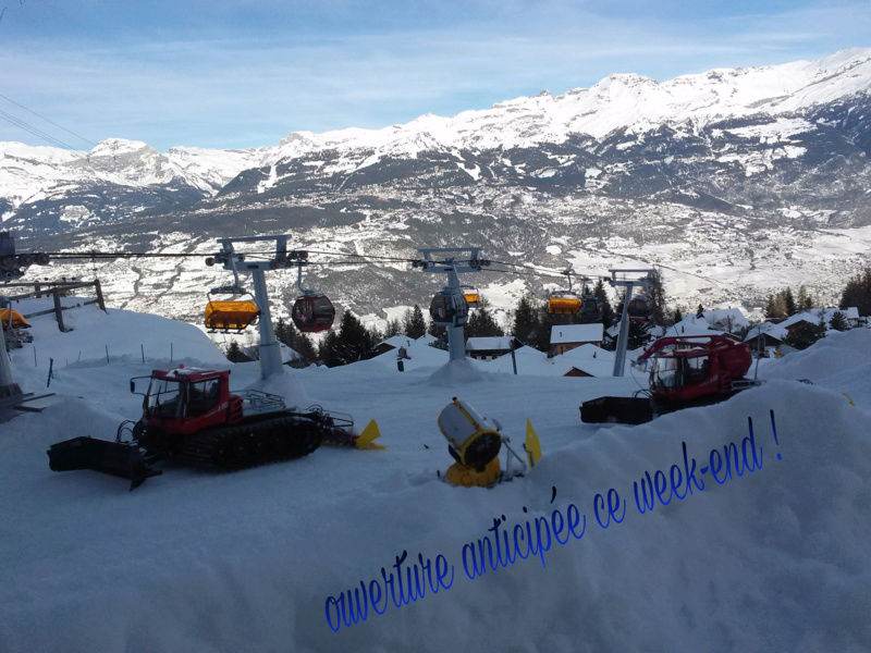 Station de ski miniature en Suisse - Page 2 Picsar10
