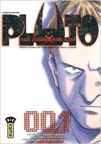Lisez-vous des bandes dessinées / mangas / comics ? - Page 9 Inndex10
