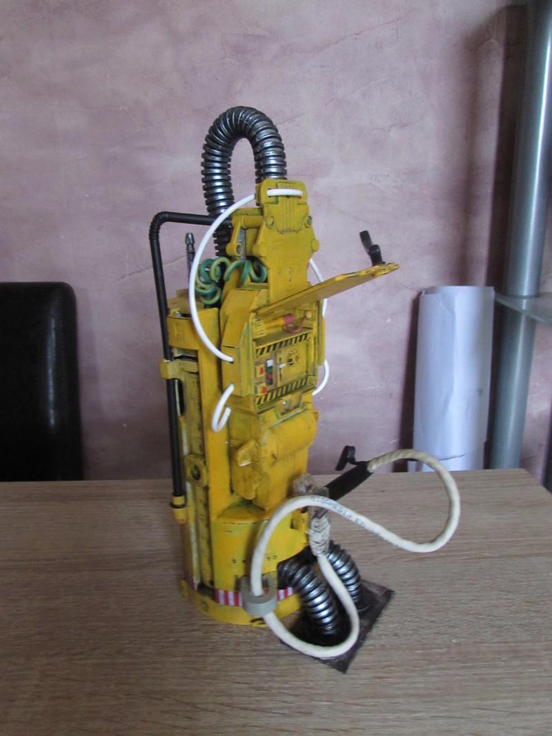 """Robot de chargement 2199 et des poussières - Ma première machine à café """"comme quoi on peut tout faire avec rien..."""" - Page 2 Img_3613"""