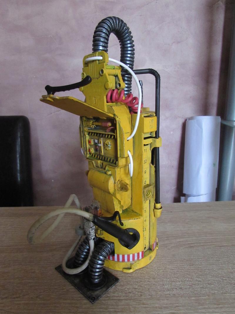 """Robot de chargement 2199 et des poussières - Ma première machine à café """"comme quoi on peut tout faire avec rien..."""" - Page 2 Img_3614"""