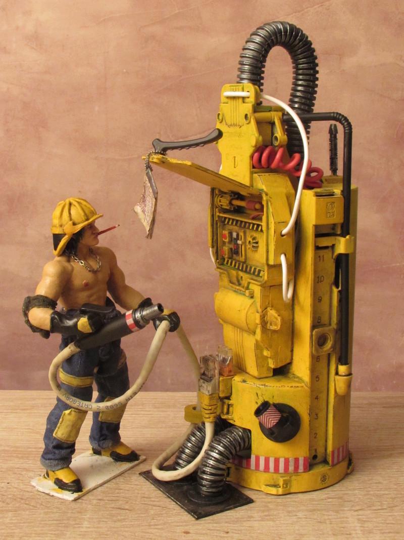 """Robot de chargement 2199 et des poussières - Ma première machine à café """"comme quoi on peut tout faire avec rien..."""" - Page 2 Img_3620"""