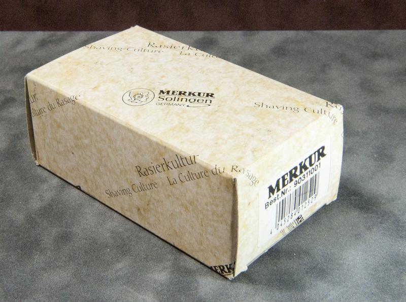 Le Merkur 11C (90311001 ou 1311) Dsc_0413