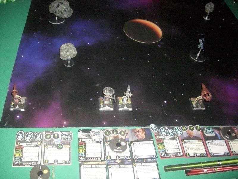 [130] Archer-Ära Flotte vs. Xindi 00129