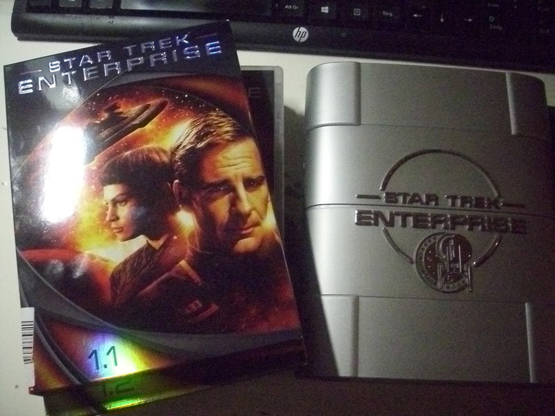Star Trek: Enterprise  00226