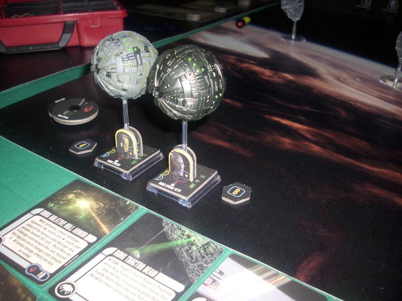 [260] Borg & Ferengi vs. Vulkanier & Independent 00228