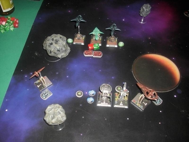 [130] Archer-Ära Flotte vs. Xindi 00429