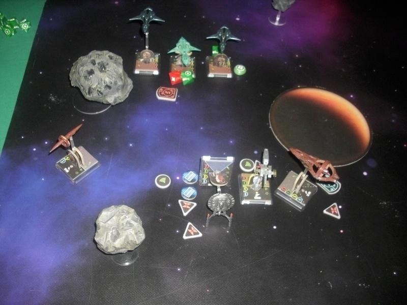 [130] Archer-Ära Flotte vs. Xindi 00525
