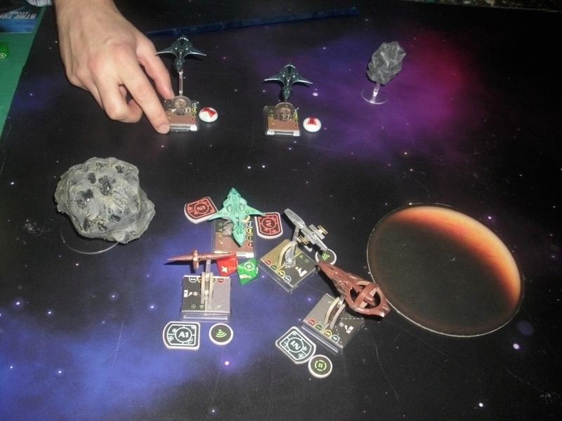 [130] Archer-Ära Flotte vs. Xindi 00628