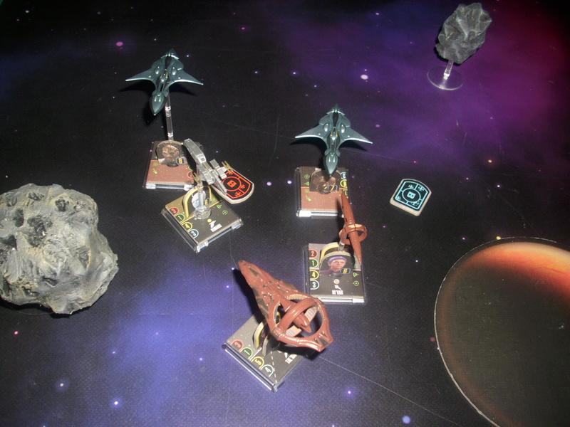 [130] Archer-Ära Flotte vs. Xindi 00825