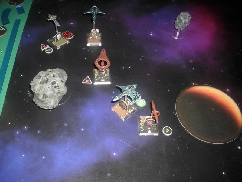 [130] Archer-Ära Flotte vs. Xindi 00921
