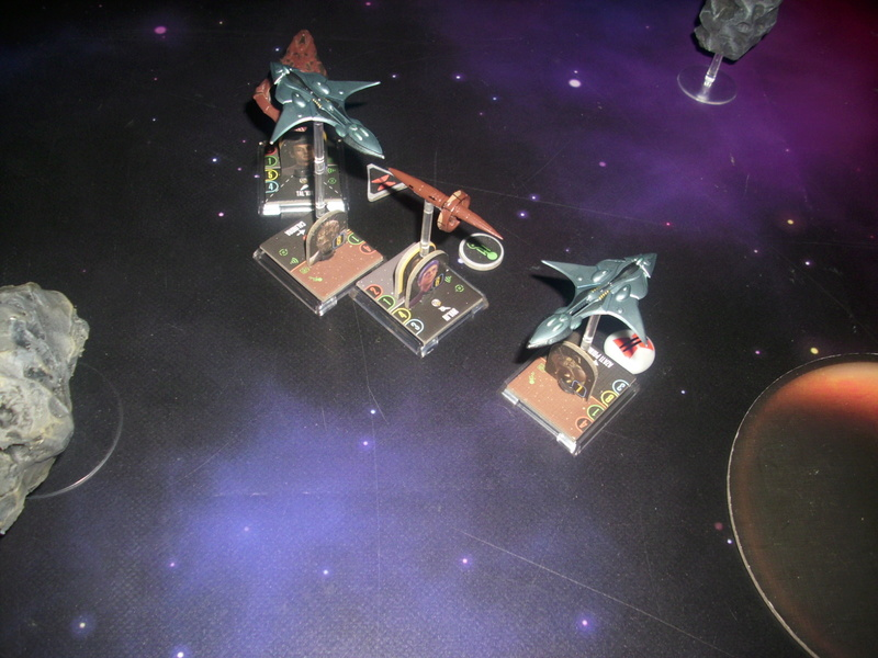 [130] Archer-Ära Flotte vs. Xindi 01121