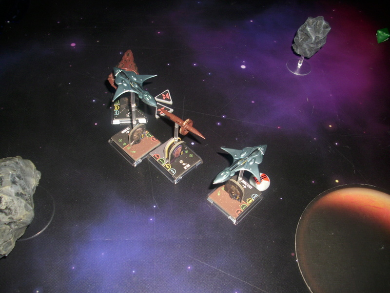[130] Archer-Ära Flotte vs. Xindi 01219