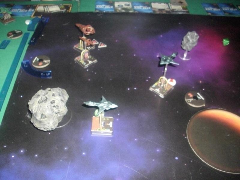 [130] Archer-Ära Flotte vs. Xindi 01319