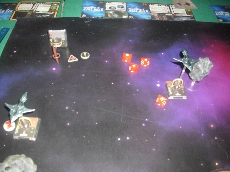 [130] Archer-Ära Flotte vs. Xindi 01516