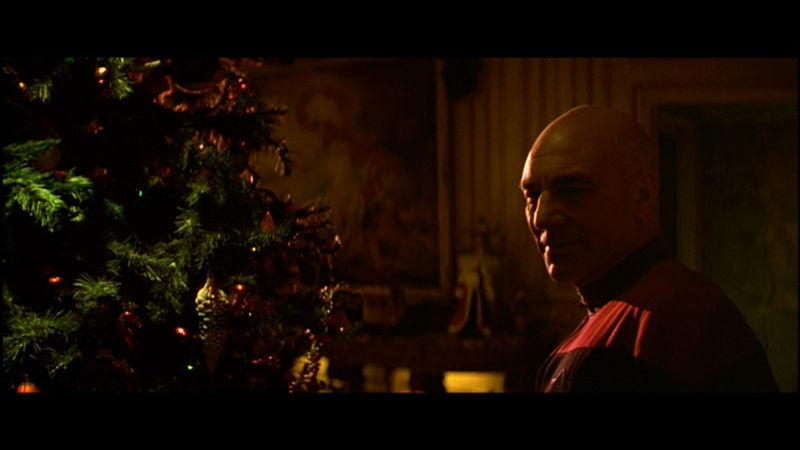 Weihnachten naht ... Vlcsna10