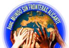 ONG Mundo Sin Fronteras