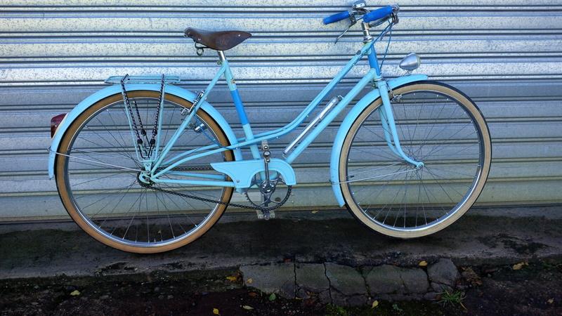 Motoconfort bleu  Img_2014