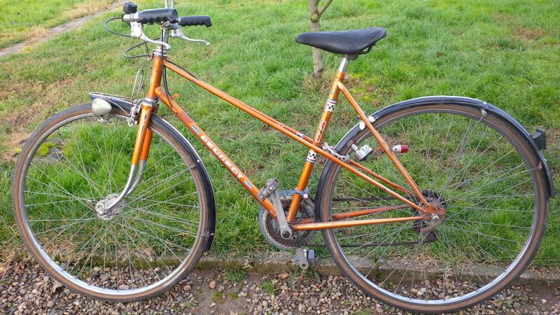 Peugeot mixte 1978 Img_2021