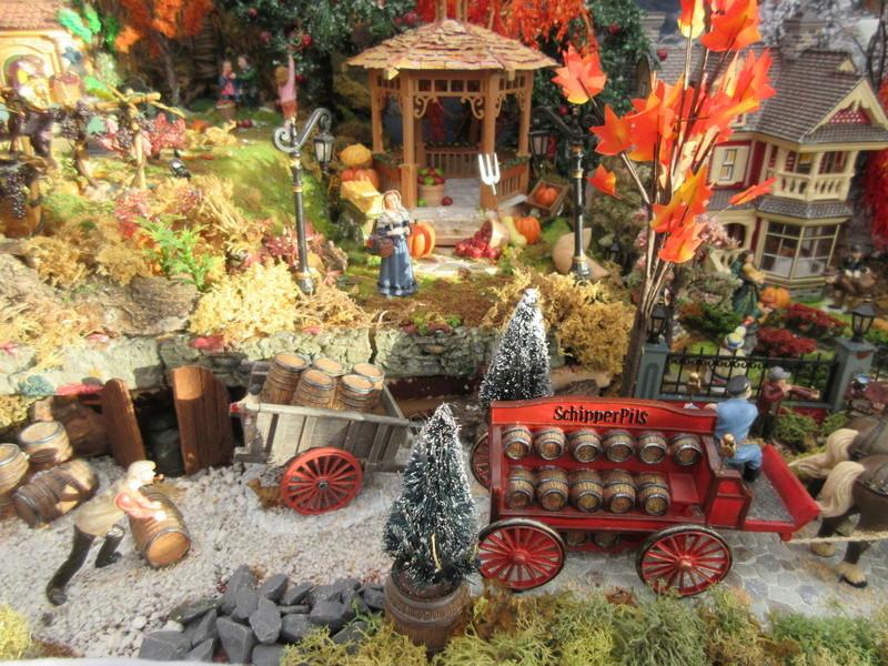 Noël aux quat' saisons (Fabipat) 2016 Img_2012