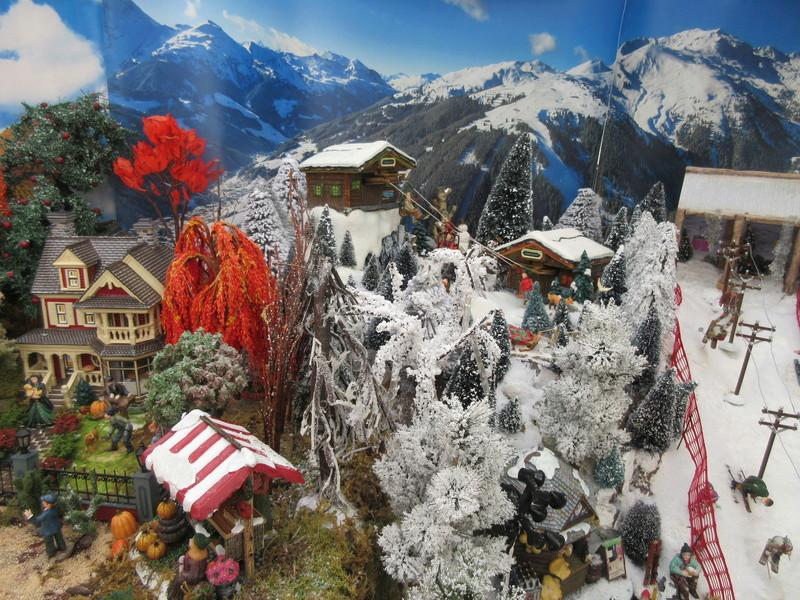 Noël aux quat' saisons (Fabipat) 2016 Img_2023