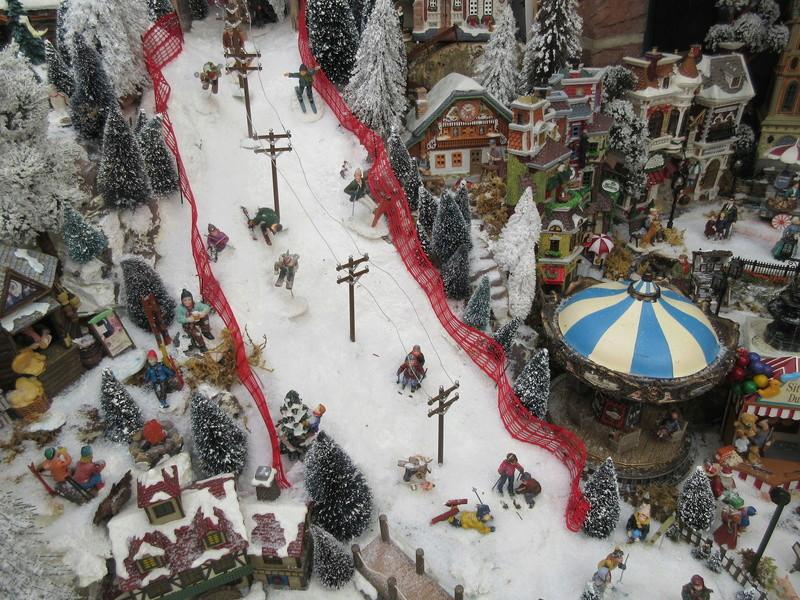 Noël aux quat' saisons (Fabipat) 2016 Img_2027